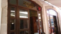 ADALILAR KÖFTECİSİ