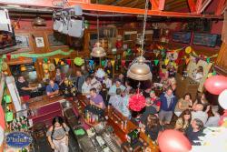 O'haras Irish Pub