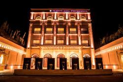Regenta Central, Amritsar