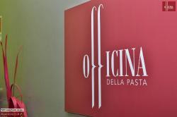 Officina Della Pasta