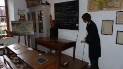 Musee du Vieux Lacaune