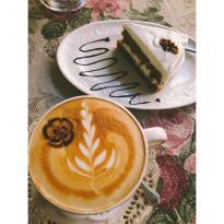 Miera Cafe
