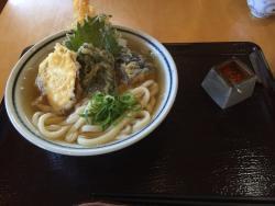 Nokiya