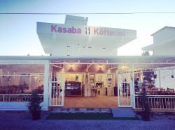 Kasaba Koftecisi