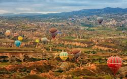 Asi Turizm - Alanya Online