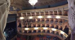 Teatro Comunale A. Masini