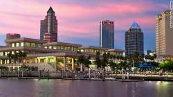Tampa / Hillsborough Convention and Visitors Association