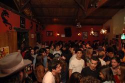 Kabana Bar