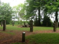 Druids Circle