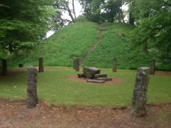The Motte