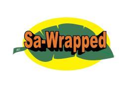 Sa-Wrapped