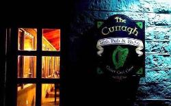 The Curragh Irish Pub and Bistro
