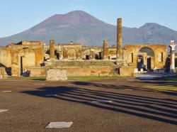 Sorrento Select Travel & Tours