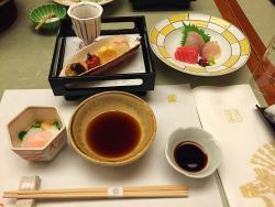 Shabu-Shabu & Japanese Cuisine Kisoji Shinsaibashi