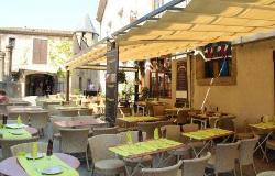 Restaurant du Grand Puits