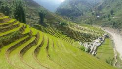 Get Up And Go Vietnam - Day Tours