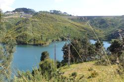 Barragem do Sordo