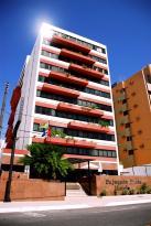 Pajucara Hotel