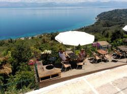 Balis Taverna