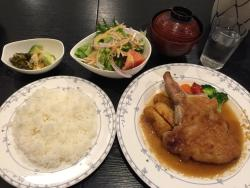 Sakurachaya