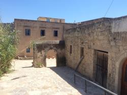 Museum of Cretan Ethnology