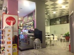 Bside Cafe