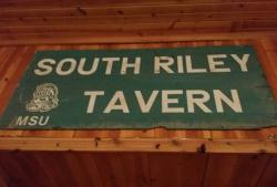 South Riley's Tavern