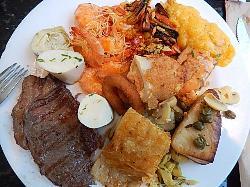 Buzin Gastronomia