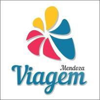 Mendoza Viagem
