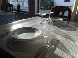 Restaurante Lopes