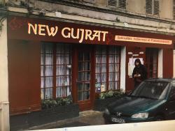 New Gujrat