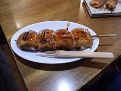 Joshu Tomioka Iwaiya