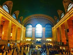 New York Highly Rated Tours