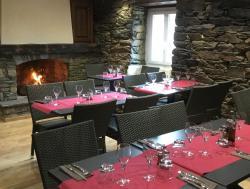 Restaurant l'Umbria