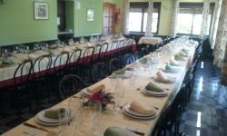 Bar Restaurante la Terraza