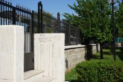 Afyonkarahisar Museum