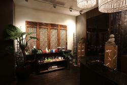 Dragonfly Therapeutic Retreats (Shanghai IFC Lujiazui)