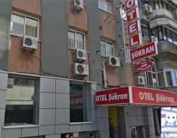 Sukran Otel