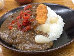 Curry Shop 90Ban