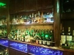 bar K2