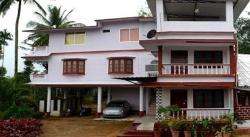 Coffee Valley Home Stay