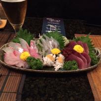 Creative Cuisine Hanashiba
