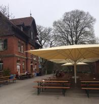 Katzenbacher Hof