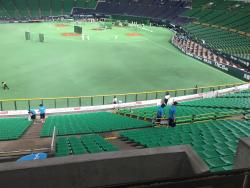 OH Sadaharu Baseball Museum