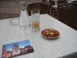 Bar la Regence