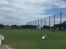 Holiday Golf Club