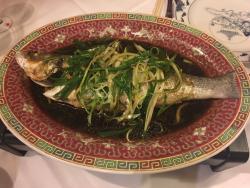 China-Restaurant San du