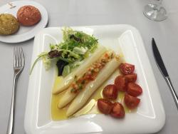 Restaurante Dolarea