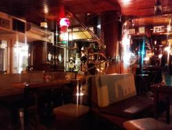 Cafe Makao