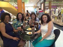 Cafe Moinho